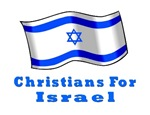 Christians For Israel