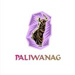 Paliwanag - (Tagalog) Enlightenment Gifts