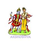 Akshobhya Gifts