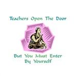 Teachers Open Doors Gifts