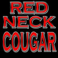 Redneck Cougar