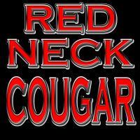 Redneck Cougar