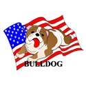 Bulldog USA