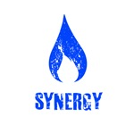 SYNERGY Student Ministry