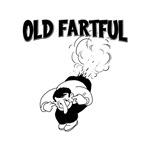 Old Fartful