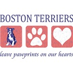 Boston Terrier Lover Gifts