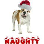 Naughty Bulldog