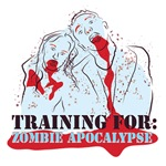 Training for Zombie Apocalypse