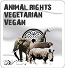 Vegan - Vegetarian - Animal Rights shop