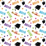Class Of 2016 Gifts For Grads