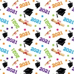 Class Of 2021 Gifts For Grads