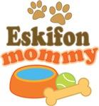 Eskifon Mom T-shirts and Gifts