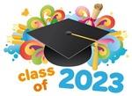 Top Graduations Gifts 2023