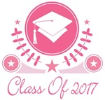 Vintage Class of 2017