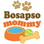 Bosapso Mom T-shirts and Gifts
