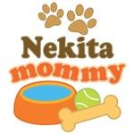 Nekita Mom T-shirts and Gifts