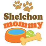 Shelchon Mom T-shirts and Gifts