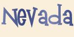 NEVADA T-SHIRTS MUGS GIFTS