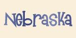 NEBRASKA GIFTS AND SHIRTS