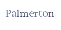 Palmerton