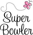 Super Bowler Tees