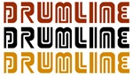 Bold Drumline T-shirts and Gifts
