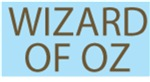CUTE WIZARD OF OZ GIFTS AND T-SHIRTS