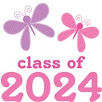 Girls Graduation Gifts 2024