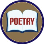 POETRY LOVER T-SHIRTS AND GIFTS