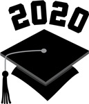 Class of 2020 Gift Apparel