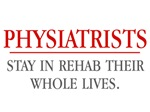 Physiatrists