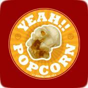 Yeah!! Popcorn