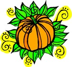 Pumpkin Scrolls