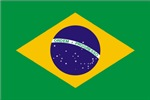 Brazil T-Shirts and Gifts