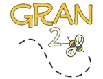 Gran to Be (Bee)