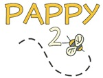 Pappy to Be (Bee)
