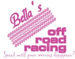 Bella's Off Road Racing