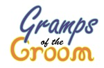 Gramps of the Groom