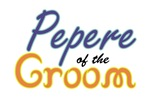 Pepere of the Groom