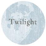 Twilight Moon