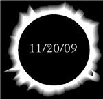 Twilight 11/20/09