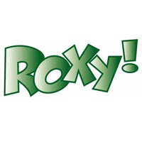 Roxy!