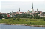 Medieval Estonia Collection