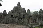 Ancient Cambodia Collection 2