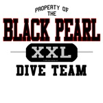 Black Pearl Dive Team