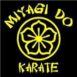 Miyagi Dojo