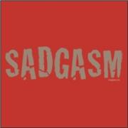 Sadgasm Grey