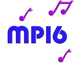 MP16, 16th, MP3