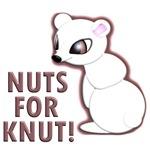 NUTS 4 KNUT