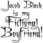 Jacob Black T-Shirts & Gifts!